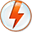 DAEMON Tools Net 5.1.0