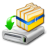 WinArchiver Virtual Drive 2.8