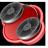 Skype Call Recorder 0.7.2.1