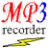 Unlimited MP3pro Recorder 1.2