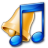 Xilisoft iPhone Ringtone Maker 3.1.5
