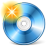 AutoPlay Media Studio 8.5.0.0