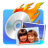 Photo DVD Maker Professional 8.53