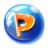 PDFCool PDF Editor 0.80