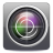 IP Camera Viewer 0.04
