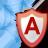 AdFender 0.52