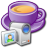 CoffeeCup Web Video Recorder 0.0