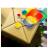 SMSWay – смс рассылание 0.0