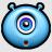 WebcamMax 0.0.6.2