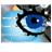 D-ViewCam 0.6.0