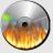 ImgBurn 2.5.8.0 / 2.5.6.0