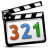 K-Lite Codec Pack Mega 14.0.5