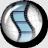 SopCast 0.2.0
