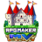RPG Maker MV 1.6.1