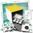 ViewNX 0.10.3