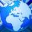 AusLogics BoostSpeed 0.5.1.0