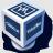 VirtualBox 6.1.4