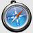 Safari 0.1.7