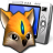 Bluefox MP4 Video Converter 3.01