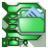 Приложение для открытия файлов zip. Распаковщики файлов RAR и Zip