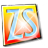 ZipStar 0.63