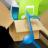 Free Audio Editor 0017