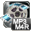 Emicsoft MP3 to M4R Converter 4.1.16