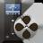 Free MP3 Splitter 0.0.4
