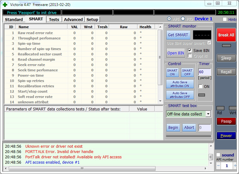 ch2 prob9b std test file 2