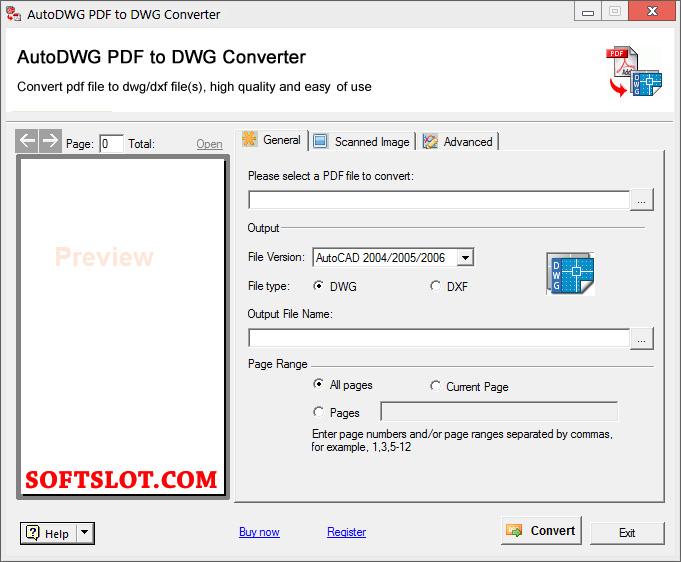 Скачать бесплатно конвертер pdf to dwg