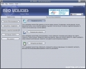 Скриншот №1 к программе Neo Utilities