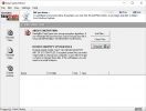Скриншот №1 к программе HandyBits EasyCrypto Deluxe