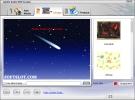 Скриншот №2 к программе Apollo Audio DVD Creator