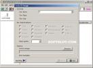 Скриншот №2 к программе Original CD Emulator