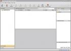 Скриншот №1 к программе Foxmail