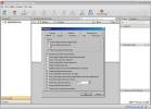 Скриншот №2 к программе Foxmail