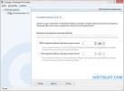 Скриншот №2 к программе Auslogics Duplicate File Finder