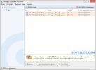 Скриншот №3 к программе Auslogics Duplicate File Finder