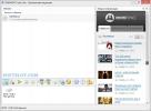 Скриншот №1 к программе Daemon Tools Lite