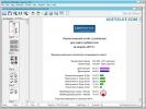 Скриншот №1 к программе PDFCool PDF Editor