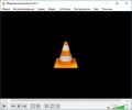 Скриншот №1 к программе VLC media player