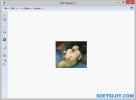 Скриншот №1 к программе InViewer