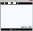 Скриншот №1 к программе CDR Viewer