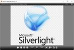 Скриншот №1 к программе PNG PSD Viewer