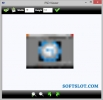 Скриншот №1 к программе PSD Viewer