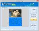 Скриншот №3 к программе Picture Collage Maker Free