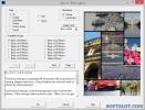 Скриншот №3 к программе PhotoSpills