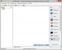 Скриншот №1 к программе LiteManager Pro