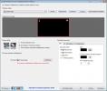 Скриншот №1 к программе DisplayFusion Pro
