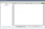 Скриншот №1 к программе TurboCollage